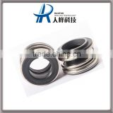 Tear resistance hot sale eco-friendly silicone mechanical seal for submersible sewage pump for wholesales