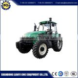 LY1254 125hp 4wd tractors with competitive price high quality