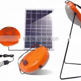 India and Pakistan Middle East South Africa exports of solar lighting systems Solar Camping Light