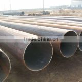 36 inch expend seamless steel pipe