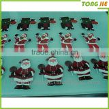 Wholesale Vinyl Window Christmas Sticker