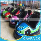 Kiddy ride machine indoor amusement game machine chinese bumper car for sale on factory price