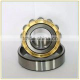 double row cylindrical roller thrust bearing, slewing bearing, cylindrical roller bearing sl series