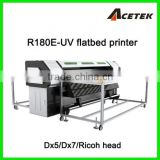 digital flatbed uv printer glass uv flatbed printer digital flatbed uv printer acrylic uv printer UV Printer wood UV printer