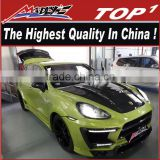 High quality Hot Sell Body Kit for PORSCHE CAYENNE 958