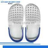Factory wholesale good quality cheap clogs garden clog shoes alibaba China