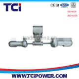 Hot-dip Galvanized Vibration Dampers vibration Damper for power transmission                                                                         Quality Choice