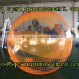 Inflatable water walking ball for human SP-WB003                                                                         Quality Choice