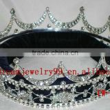 hot sale royal king crown