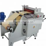 360mm automatic paper roll to sheet cutting machine                                                                         Quality Choice