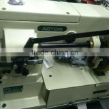 Jeans Belt Loop Making Sewing Machine / KANSAI SPECIAL B2000C TYPE