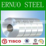 1050 1080 1100 aluminum strip for electromagnet rewinding