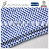 Jiufan textile polyester rayon stock fabric chemical for textile