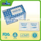 Adhesive Tape Remover Pad