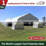 High quality Liri Brand Clear Top TFS Tent from China