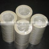 Manufacturer Insulating Material With Glass fiber cloth tape Used For Transformer/Multual Inductor/Motor
