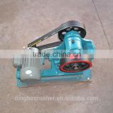 lab crusher 100/60