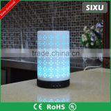 2016 HIGHLY RECOMMENDED &Ceramic electric oil diffuser/aroma humidifier                                                                         Quality Choice