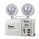 CK-170 Super bright fire led Emergency light