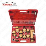WINMAX WATER TANK LEAK DETECTING INSTRUMENT CAR PRESENTATION SET NEW WT04750
