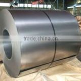 high quality 2B surface 430 stainless steel coil                                                                                                         Supplier's Choice