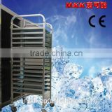 Top Quality Air Cooled Condenser Unit for Food Fresh,Cold refrigerator and Quick Freezing