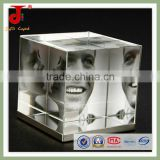 New Design 3d Beveled Curved Crystal Glass Photo Frame                                                                         Quality Choice                                                     Most Popular