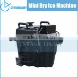 Dry Ice Making Machine for Sale