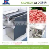 Manufacturer Supplier Mince Meat Machine/fish Meat Grinder/industrial Meat Grinder                                                                         Quality Choice