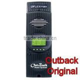 American OutBack MPPT 80A Solar Charge Controller with ce rohs tuv