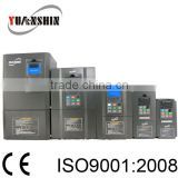 Power Saver variable frequency drive 220v/380v single phase to 3 phase