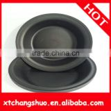 Car accessories brake cups/Rubber diaphragm rubber foot pedal pad in brake system with good quality molding