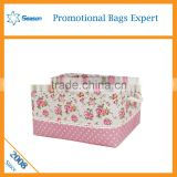 2016 hot selling bag laundry collapsible laundry basket                                                                                                         Supplier's Choice