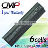 INquiry about CMP Laptop Battery for HP H2V 11.1V 5200mAh 100% compatible