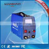 KX5188-E inverter ac dc welder for sale