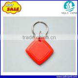 NEW ABS RFID Proximity Id Card Token key fob tag for access control                                                                                                         Supplier's Choice