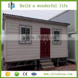 HEYA INT'L malaysia flat pack new design luxury modular mini decorative container prefab houses