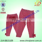baby pants cheap wholesale baby wears alibaba china supplier