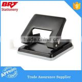 Wholesale office standard two hole punch