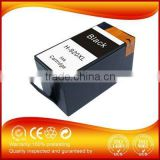 (with chip) Compatible Ink cartridge for 920xl BK ( CD975A, CD971A,CD972A, CD973A, CD974A )