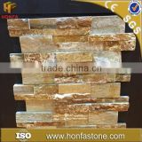 20 years factory lowes prices cultured stone veneer