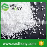 High quality Industrial prilled urea N46