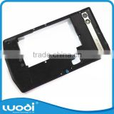 Replacement Middle Frame Bezel for Blackberry P9983