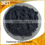 Best12T nickel catalyst price / Carbonyl nickel powder
