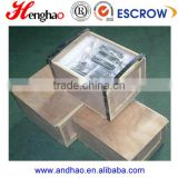 Metal Indium Ingot