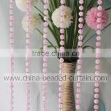 New Style Bead Curtains for Cheap Factory Outlet