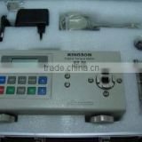 KS-50 Digital Torque Meter, torque tool tester, torque angle meter with high quality from China manufacturer