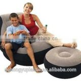 Inflatable Chair and Sofa Relax Self Inflating