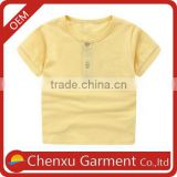 boys clothes kids wear pictures blank t shirts for printing tamil girl baby names korea kids wear organic cotton t shirt
