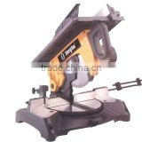 "Compound Miter Saw With Upper Table 8100 12"" (305mm)"